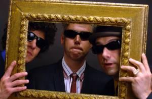 Beastie Boys : MCA donne de bonnes nouvelles après son épisode cancéreux !