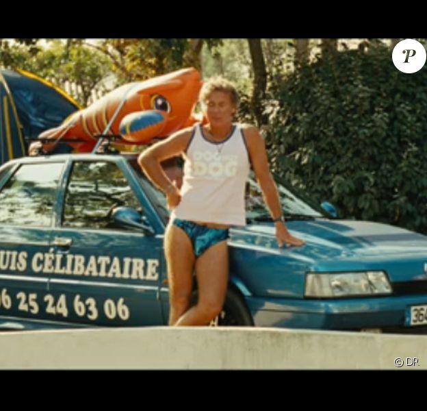 Image du film Camping 2 de Fabien Onteniente