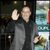 Quand Jean Reno s'énerve... ça paye !