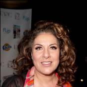 Marianne James : on lui a proposé de faire la Ferme Célébrités... Elle s'est vexée !