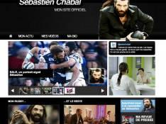 Sébastien Chabal : Ça devient officiel...