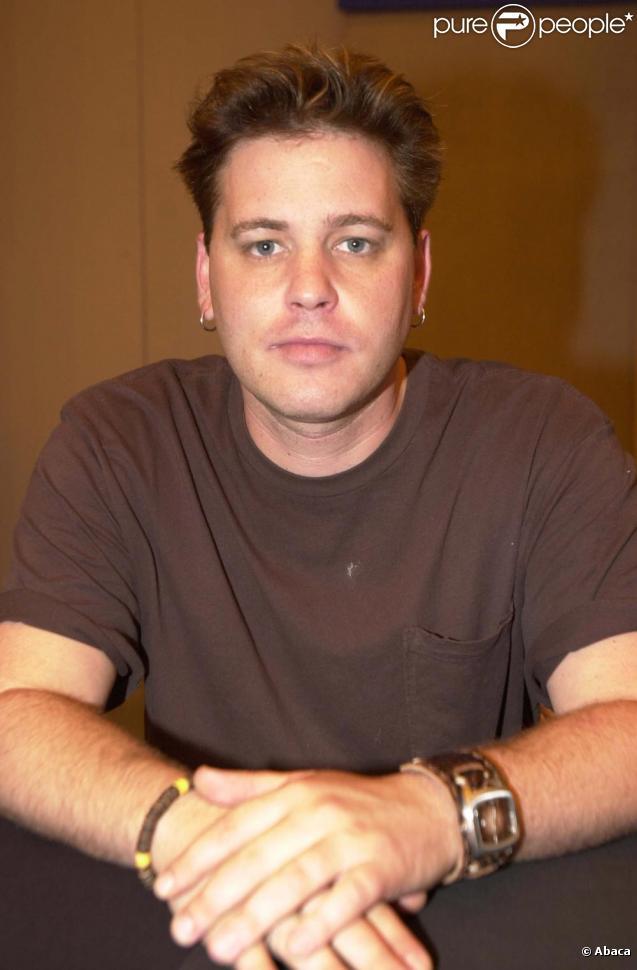 Corey Haim, acteur de Génération Perdue, mort le 10 mars 2010