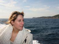 Maud Fontenoy envoie des ados... au Pôle Nord !
