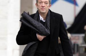 EXCLU : Découvrez qui sera Vincent Cassel aux côtés de Viggo Mortensen et Keira Knightley !