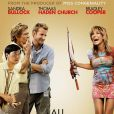 Le film All About Steve