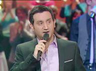 Fa Si La Chanter : Regardez Cyril Hanouna, dépité, devant une candidate pas franchement douée !