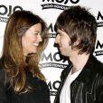 Noel Gallagher et sa compagne Sara MacDonald attendent leur deuxième enfant en 2010 !