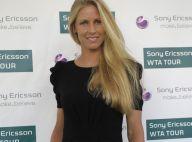Elena Dementieva, les soeurs Williams, Kim Clijsters : les plus belles jambes du tennis féminin récompensées !