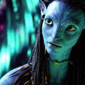Regardez l'incroyable bande-annonce d'Avatar 2 !