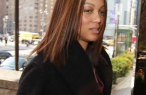 Tyra Banks : le top est méconnaissable sans maquillage...