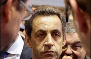 Après Carla Bruni, un autre très proche du président pense qu'il ne devrait pas se représenter...
