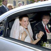 La princesse Mathilde de Belgique : Sa soeur, la comtesse Elisabeth, a accouché !