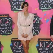 Rihanna, Katy Perry, Zoe Saldana, Demi Lovato : quelle débauche de looks !