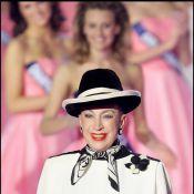 Geneviève de Fontenay : elle rompt son contrat avec les Miss France ! Lisez en exclusivité sa lettre à la société Miss France... et la réponse !