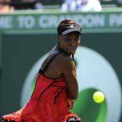 Venus Williams : une tenue de scène peu adaptée aux cours de tennis... Et pourtant !
