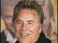 """Don Johnson, l'inoubliable Sonny Crockett de """"Deux flics à Miami"""" : sa vie bouleversée par ses enfants !"""
