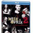 Mise à Prix 2 , disponible en DVD et Blu-Ray à partir du 27 avril 2010.