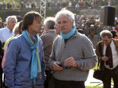 Affaire Yann Arthus-Bertrand : Bernard Chaudot toujours retenu en Argentine...