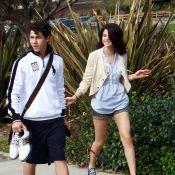 Nick Jonas et Selena Gomez : c'est fini... Oh non, déjà ?