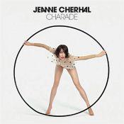 Jeanne Cherhal : L'homme idéal, le désir et les questions de femme... au jeu des devinettes !