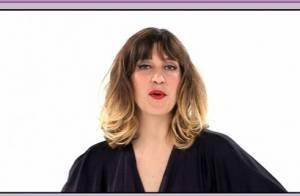 Regardez Daphné Bürki vous expliquer comment avoir un corps de bombe... sans chirurgie esthétique !