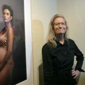 Annie Leibovitz : La photographe américaine traînée devant la justice !