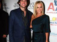 Jim Carrey et Jenny McCarthy se séparent après... cinq années d'amour passionné !