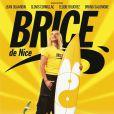 Jean Dujardin dans  Brice de Nice  (2005), bientot de retour en dessin animé !
