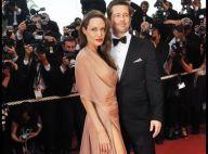 Brad Pitt et Angelina Jolie ouvriront le bal à Cannes... et de nombreuses stars sont attendues pour un festival divin !