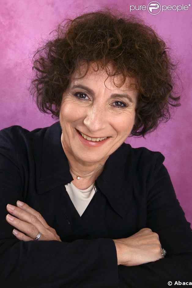 Marie-Paule Belle Net Worth