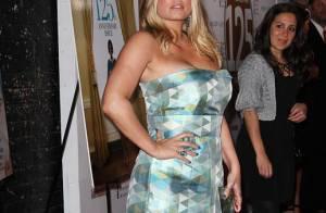 Jessica Simpson dévoile sa dernière ruse aux belles Hilary Duff et Michelle Trachtenberg !