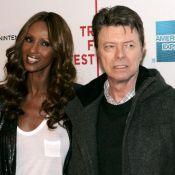 Iman Bowie : Sa fille pesait 146 kilos... Aujourd'hui, elle est fière d'afficher sa nouvelle silhouette !