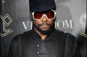 Black Eyed Peas : Le groupe phénomène vous donne rendez-vous à Paris... Qui veut des places ?