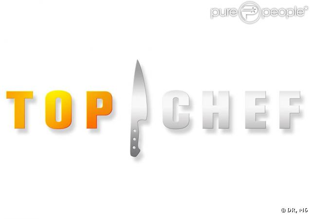 Top Chef 2010