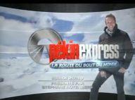 Pékin Express 5 : Regardez les aventuriers souffrir pendant le plus terrible trek... de toutes les éditions !