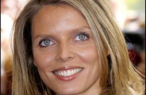 Sylvie Tellier, loin de la polémique Miss France, s'éclate avec ses copines Malika, Alexandra et Rachel... à San Francisco !