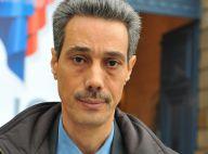 ''Omar m'a tuer'' : Découvrez qui sont les acteurs et le réalisateur du film tiré de cette célèbre affaire !