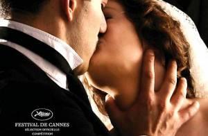 Festival de Cannes : Le grand cinéaste qui donnera sa leçon de cinéma sur la Croisette est...