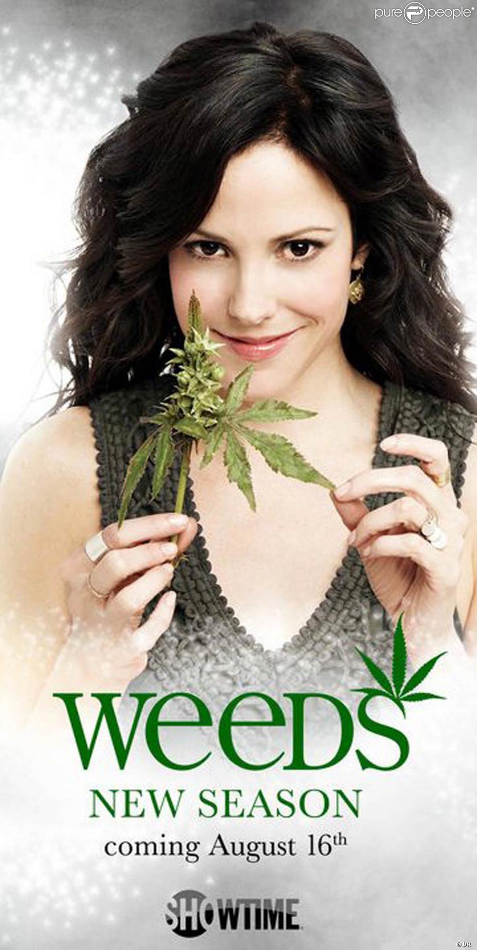 weeds saison 2 uptobox