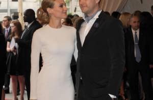 Diane Kruger sublime et amoureuse, Jennifer Lopez étincelante, Zoe Saldana : les beautés sont de sortie...