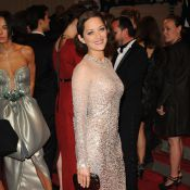 Marion Cotillard, Jessica Alba, Nicole Richie au top de la séduction !