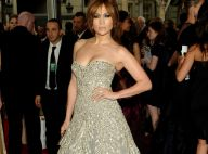 Jennifer Lopez, Nicole Richie, Jessica Alba... : découvrez les 10 meilleurs looks du MET Ball !