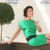 Alessandra Sublet : son émission ne lui suffit pas, elle est obligée de faire des ménages...