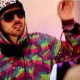 En mai 2010, Bel Air Deejayz crée le buzz avec le tube Tu Fesses B'Hook taillé sur mesure pour les dancefloors, qui tourne en dérision le plus célèbre des réseaux sociaux !