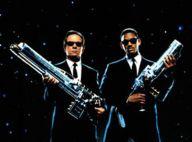 Will Smith et Tommy Lee Jones vont voyager ensemble... dans le passé !