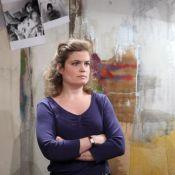 Sarah Biasini : La fille de Romy Schneider plonge dans un enfer sans nom...