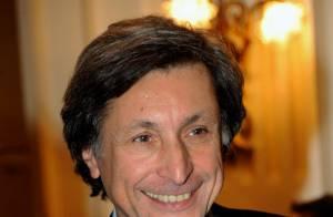 Nicolas Sarkozy : Et si son choix pour France Télévisions était... Patrick de Carolis ? Il est candidat ! (réactualisé)