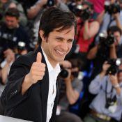 Cannes 2010 - Gael Garcia Bernal en charmant président et les bonnes comme les mauvaises nouvelles du festival !