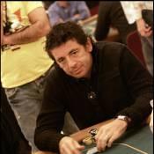 World Poker Tour : Patrick Bruel et Kool Shen éliminés... mais ils repartent avec un joli chèque !