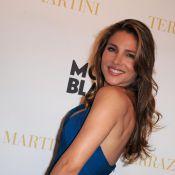 Cannes 2010 : Elsa Pataky et ses mini-robes font le show sur la Croisette...
